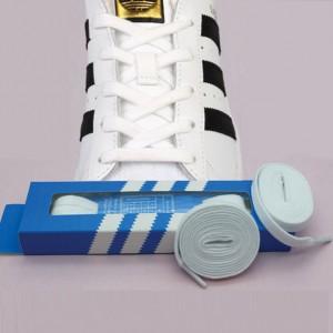 Dây giày Adidas