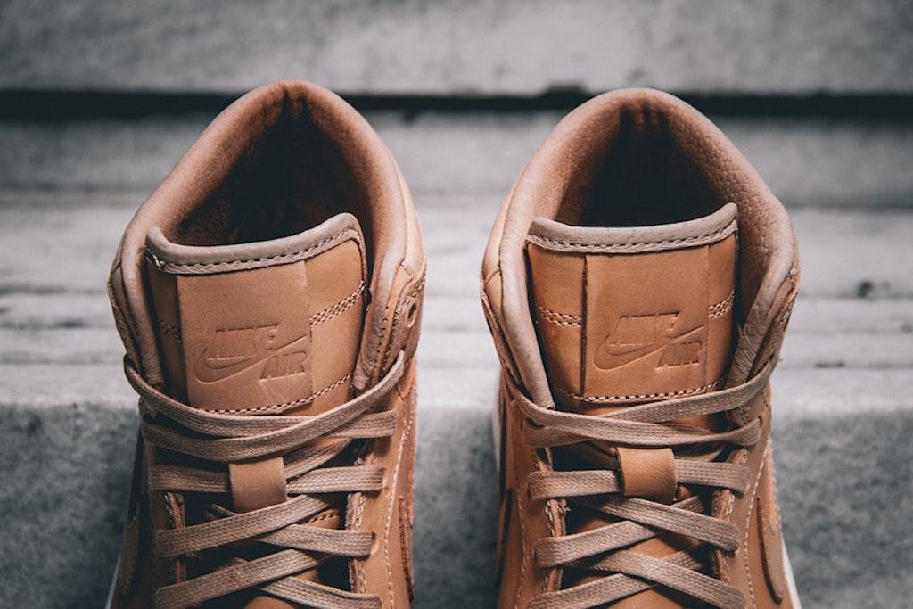 heramo.com - chăm sóc sneaker da