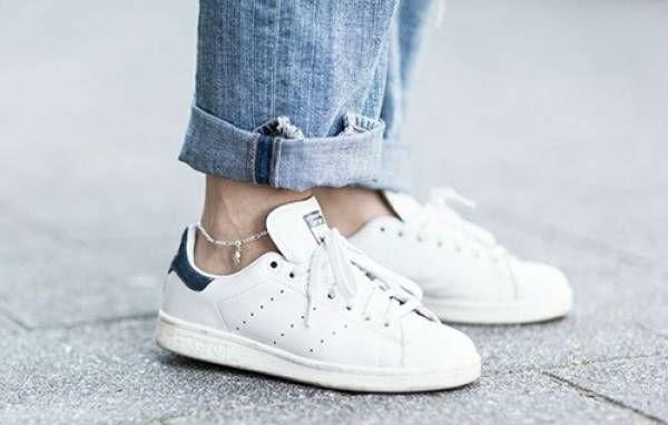 tác dụng của Bộ bảo vệ đầu mũi giày Enito Sneaker Shields