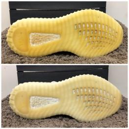 Sản phẩm tẩy ố vàng cho đế giày Enito Sole Bright