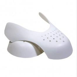 Bộ bảo vệ đầu mũi giày Enito Sneaker Shields