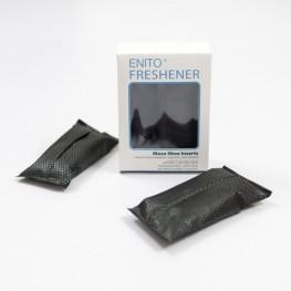 Túi hút ẩm, khử mùi hôi giày Enito Freshener