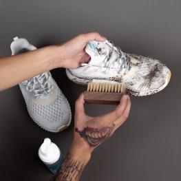 Bộ vệ sinh giày dạng bọt Enito Foam Cleaner Kit