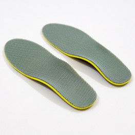 Miếng lót giày Enito Standard Insoles