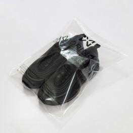 Hộp 10 túi zip bảo quản giày Enito x Morino Sneaker Bags