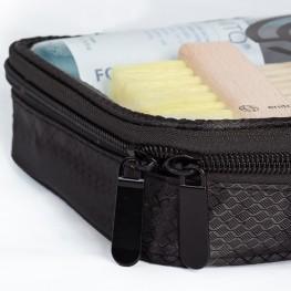 Bộ sản phẩm vệ sinh giày tối thượng Enito Ultimate Sneaker Care Kit