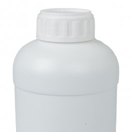 Can dung dịch vệ sinh giày Enito Total Cleaner 1000ml
