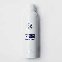 Bình xịt nano chống nước cho giày Enito 285ml