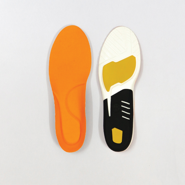 Lot giày Enito Power Insoles