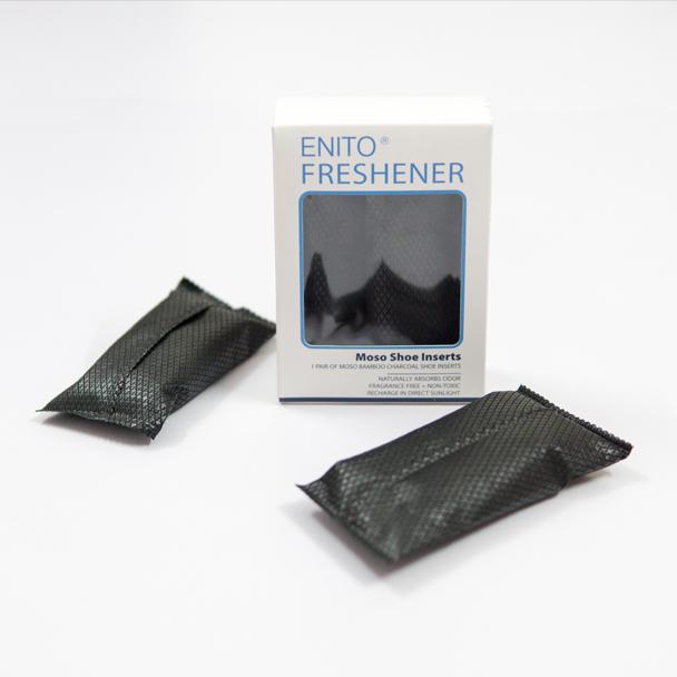 Túi khử mùi hôi giày Enito Freshener
